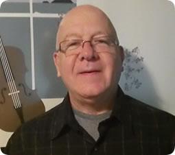 David A. Singer