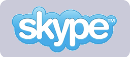 Skype - Virtual Conferencing for Individuals