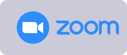 Zoom - Virtual Audio and Video Conferencing